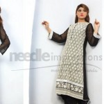 Needle Impressions Summer Dresses 2014 For Women