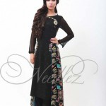 Needlez by Shalimar Party Dresses 2014 For Girls 4