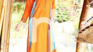 Nishat Linen fashion 2014, Nishat Linensummer fashion 2014, Nishat Linenlawn colelction 2014, Nishat Linen casual wear dres s, casual wear summer collection 2014, summer dress fashion 2014, lawn prints ,Nishat Linen lawn prints collection 2014, latest dresses designs 2014