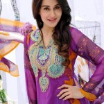 Nofil Siddiqui to Launch Lawn with Shaista Lodhi 4