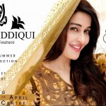 Nofil Siddiqui to Launch Lawn with Shaista Lodhi 5