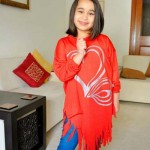 Ochre Summer kids wear 2014 8