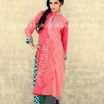 Off the rack by Sundas Saeed latest Off the rack by Sundas Saeed collection 2014
