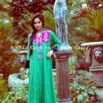 Off the rack by Sundas Saeed latest dresses designs 2014