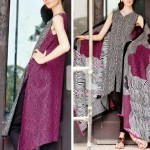 Reet Lawn Prints 2014 For Summer 5