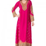 RupaliOnline summer formal wear dress 2014 2