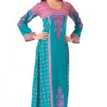 RupaliOnline summer formal wear dress 2014 8