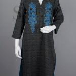 SHEEp Summer Dresses Collection 2014 1