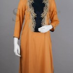 SHEEp Summer Dresses Collection 2014 2