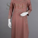 SHEEp Summer Dresses Collection 2014 7