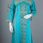SHEEp Summer Dresses Collection 2014 9