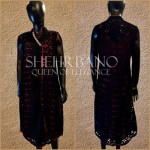 ShehrBano collection 2014 for summer 1