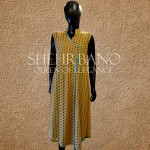 ShehrBano collection 2014 for summer 2