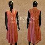 ShehrBano collection 2014 for summer 6