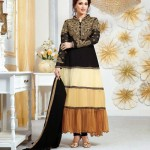 Sonali anarkali frocks collection 2014 20