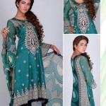 Star Krinkle Chiffon Lawn VOL.2 collection 2014 39g