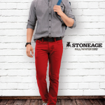 Stoneage Summer Arrivals 2014 For Boys and Girls 3