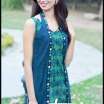 Taree'z Summer Lawn 2014 for Women 4