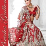 Wedding & Party Wear Lehengas