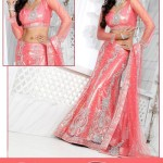 Wedding & Party Wear Lehengas 6