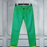Women Jeans and Palazzos 2014