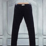 Women Jeans and Palazzos 2014 3