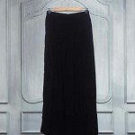 Women Jeans and Palazzos 2014 4