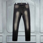 Women Jeans and Palazzos 2014 6