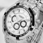 Advanced Men Watches Models 2015 (1)