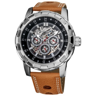 Advanced Men Watches Models 2015 (2)