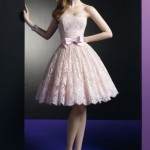 Alluring Engagement Guest Clothes Selection (13)