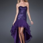 Alluring Engagement Guest Clothes Selection (15)