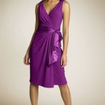 Alluring Engagement Guest Clothes Selection (9)