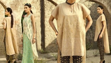 Attractive Casual Street Wear For Teens By Generation (4)