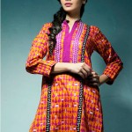 Bonanza E-Store New Arrivals 2014 for women 1