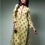 Bonanza E-Store New Arrivals 2014 for women 3
