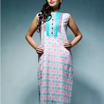 Bonanza E-Store New Arrivals 2014 for women 8