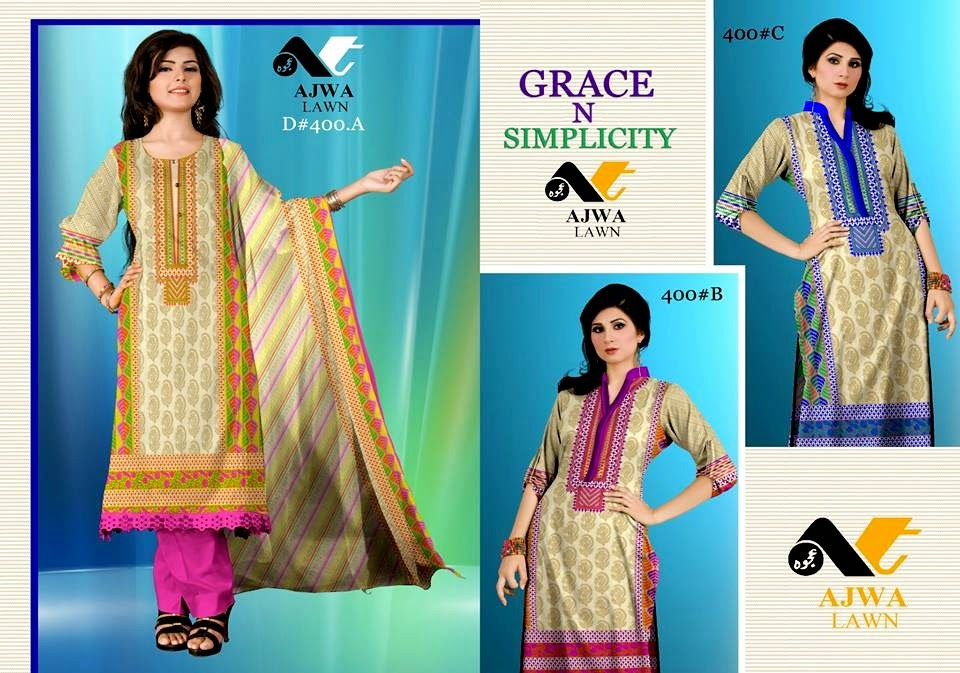 Brand New Summer Vol 4 Garments Layout 2014 By Ajwa (7)