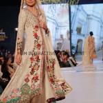 Bridal Couture WEEK Karachi day 1 part-iv 1