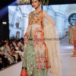 Bridal Couture WEEK Karachi day 1 part-iv