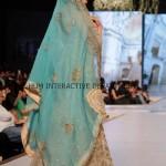 Bridal Couture WEEK Karachi day 1 part-iv 3