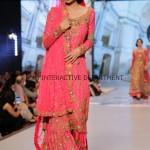 Bridal Couture WEEK Karachi day 1 part-iv 7