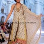 Bridal Couture WEEK Karachi day 1 part-iv 8