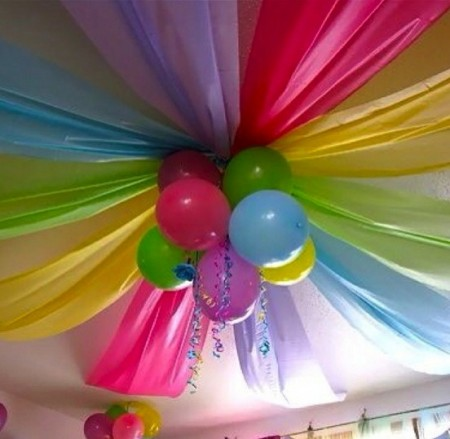 Celebration Awesome Concepts For Kids Birthday (4)