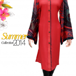 Cool Summer Collection 2014 by meeshan 9