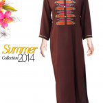 Cool Summer Collection 2014 by meeshan 12