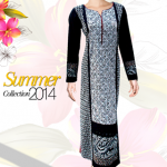 Cool Summer Collection 2014 by meeshan