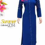 Cool Summer Collection 2014 by meeshan 2