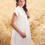 Cynosure summer dress collection 2014 12