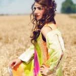 Cynosure summer dress collection 2014 13
